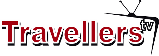 TRAVELLERS TV